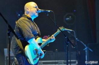 Pixies-06