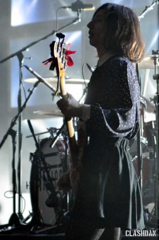 Pixies-14
