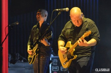 Pixies-15