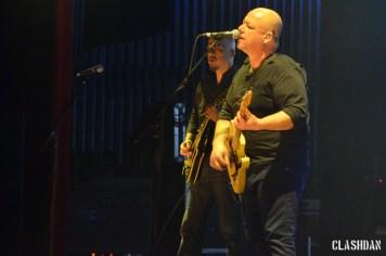Pixies-16