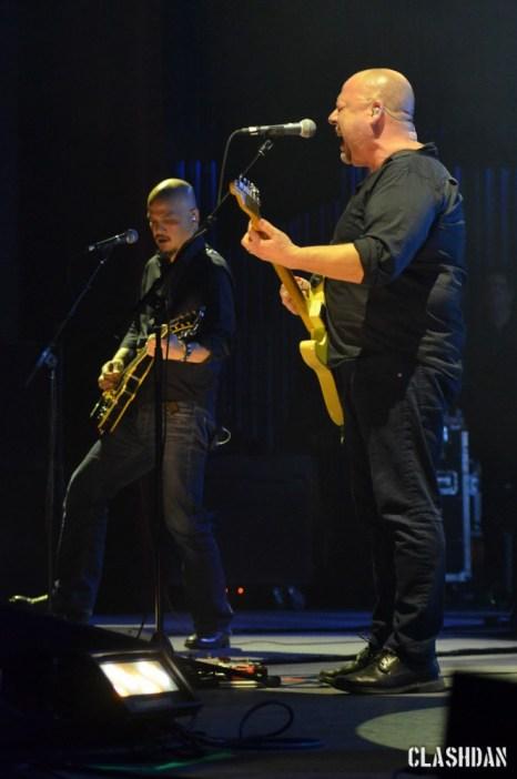 Pixies-20