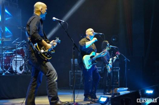 Pixies-22