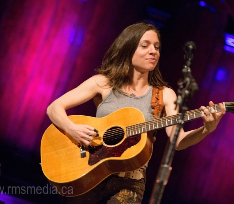resized_Ani Difranco  YYJ  4
