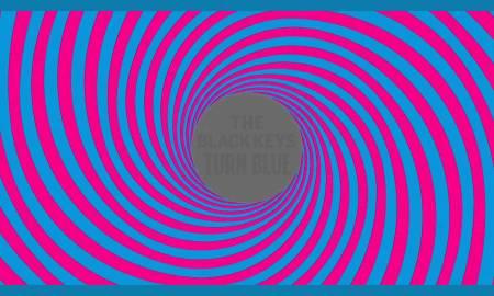 The Black Keys – 'Fever'