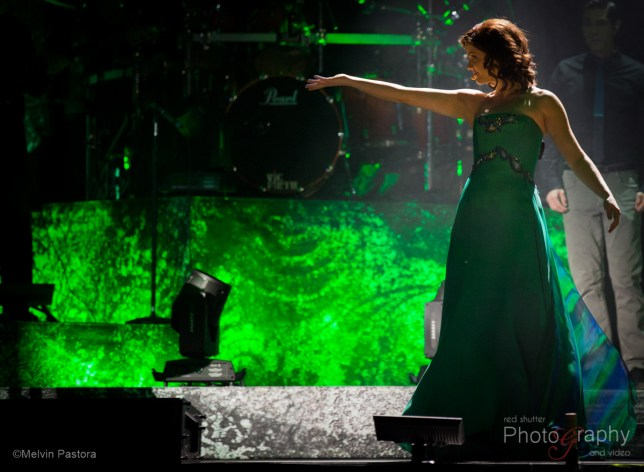 the celtic woman (12 of 16)