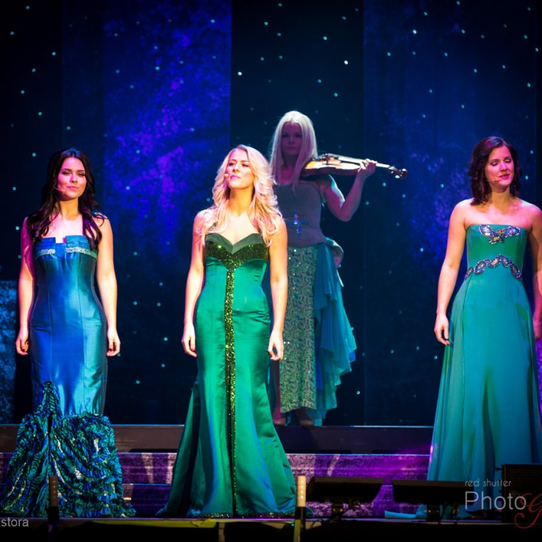 the celtic woman (3 of 16)