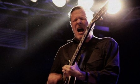 Swans Add More Dates To North American Tour