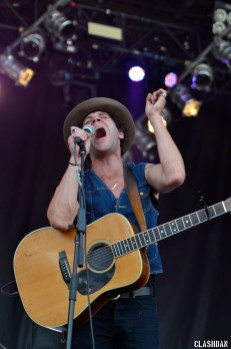 05-Langhorne Slim and the Law_2014-05-11-12