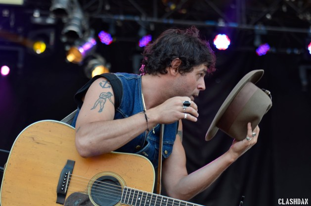 05-Langhorne Slim and the Law_2014-05-11-6