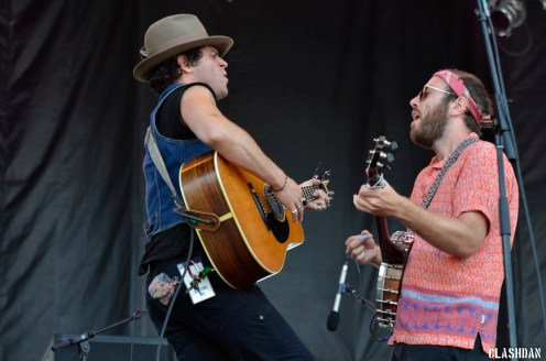 05-Langhorne Slim and the Law_2014-05-11-8
