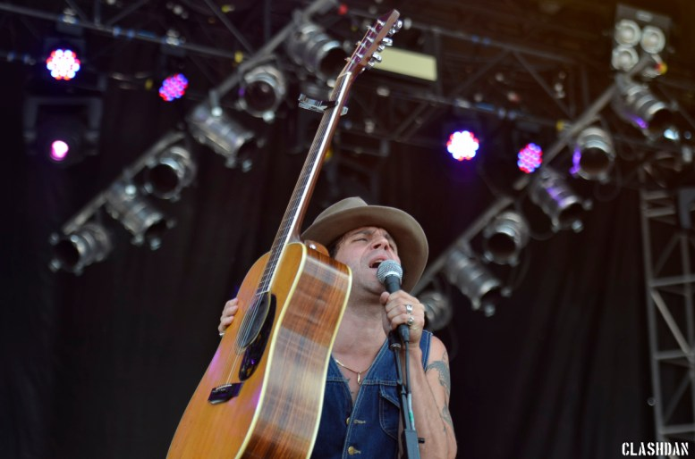 05-Langhorne Slim and the Law_2014-05-11-9