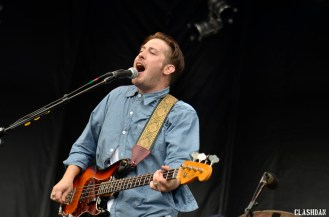 08 - Portugal The Man_2014-05-10-8