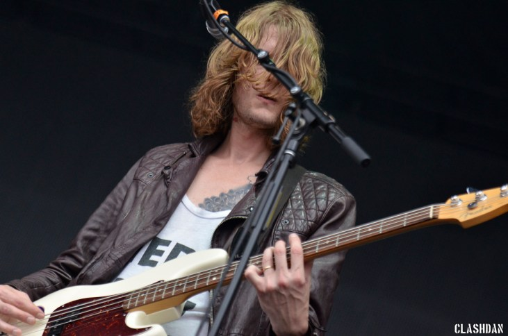 09-Cage The Elephant_2014-05-09-10