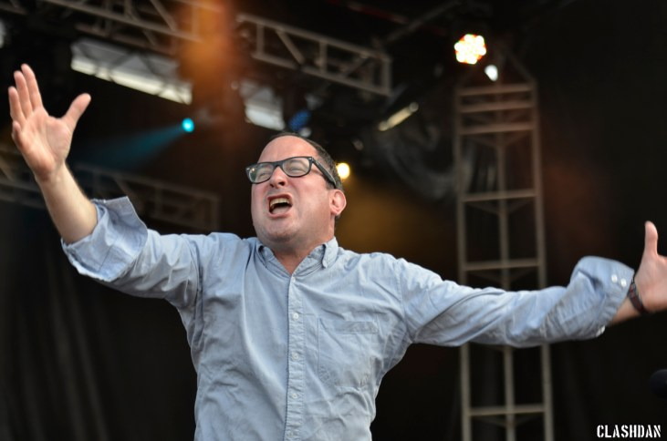 10-The Hold Steady_2014-05-11-11