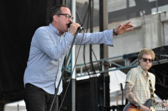 10-The Hold Steady_2014-05-11-2
