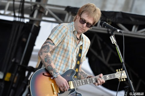 10-The Hold Steady_2014-05-11-5