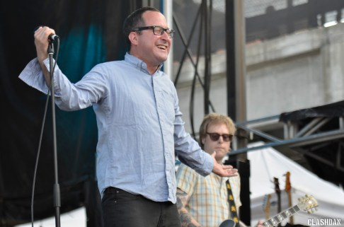 10-The Hold Steady_2014-05-11-6