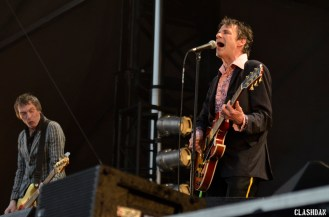 10 - The Replacements_2014-05-10-5