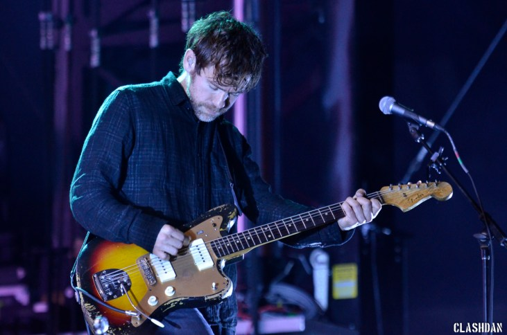 11-The National_2014-05-09-11