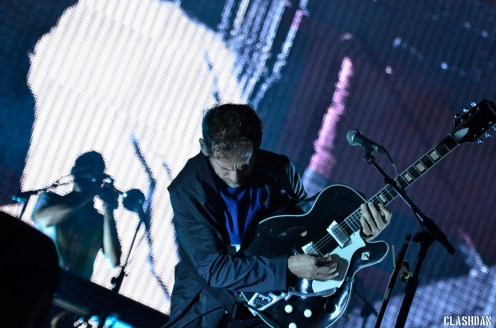 11-The National_2014-05-09-12
