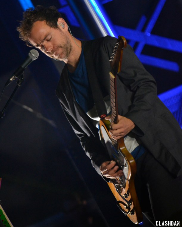 11-The National_2014-05-09-4