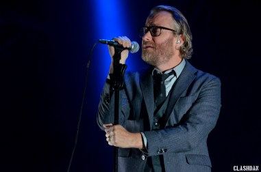 11-The National_2014-05-09-6