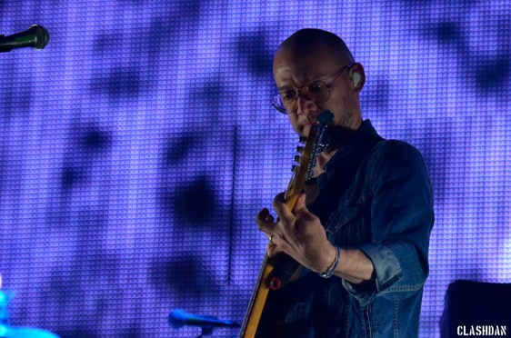 11-The National_2014-05-09-7