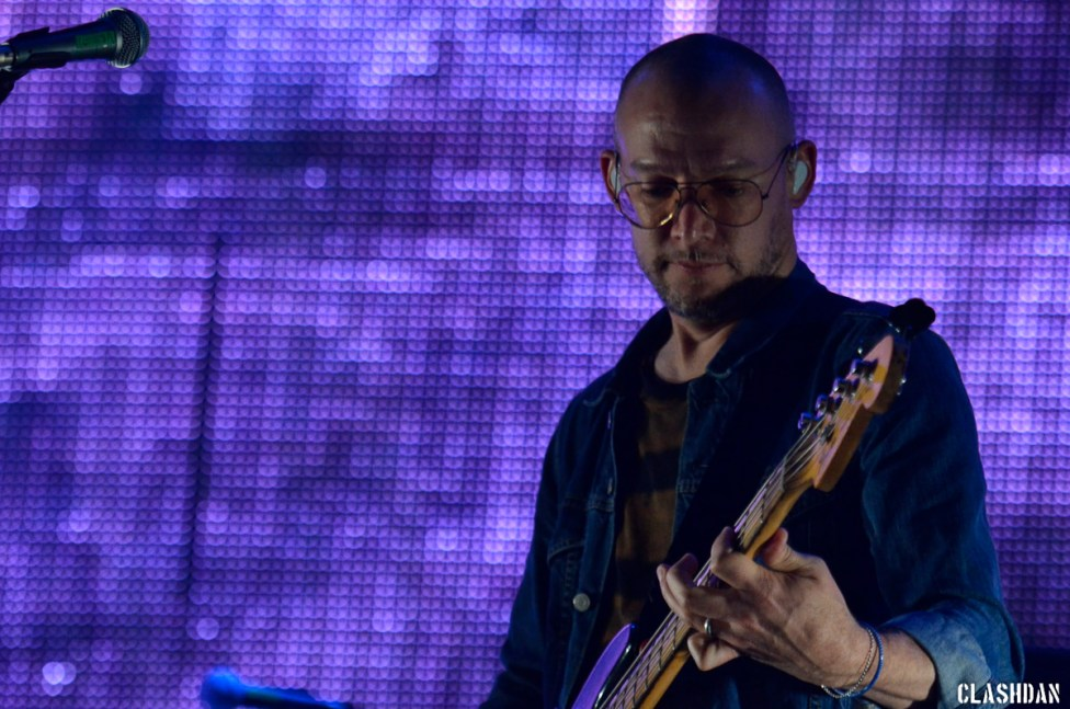 11-The National_2014-05-09-8