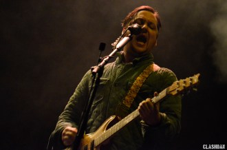 12 - Modest Mouse_2014-05-10-7