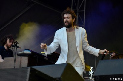 14-Edward Sharpe and the Magnetic Zeros_2014-05-11-14