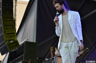 14-Edward Sharpe and the Magnetic Zeros_2014-05-11-6