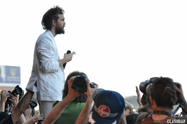 14-Edward Sharpe and the Magnetic Zeros_2014-05-11-7