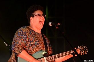 15-Alabama Shakes_2014-05-11-5
