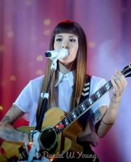 Christina Perry 04ca