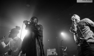 Young Fathers 14