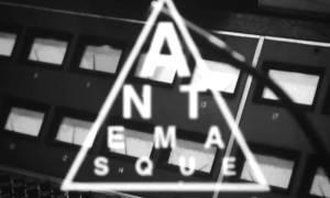 Antemasque Announce Tour Dates
