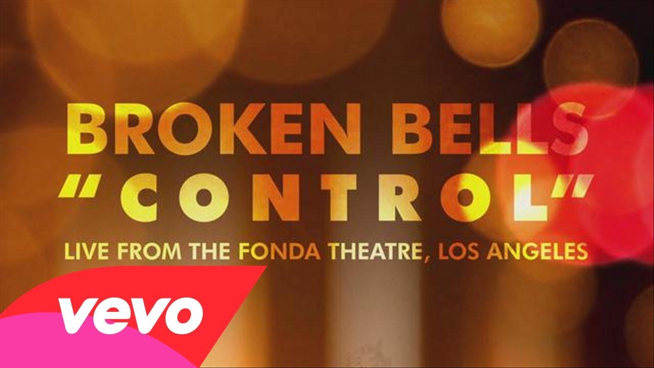 Broken Bells Announces Dates