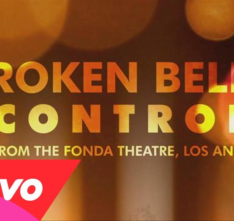 Broken Bells Announces Dates