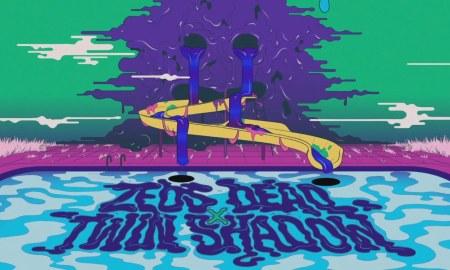 Zeds Dead feat