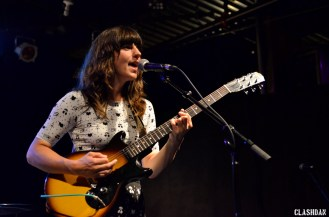 01-Eleanor Friedberger_07-24-2014-03