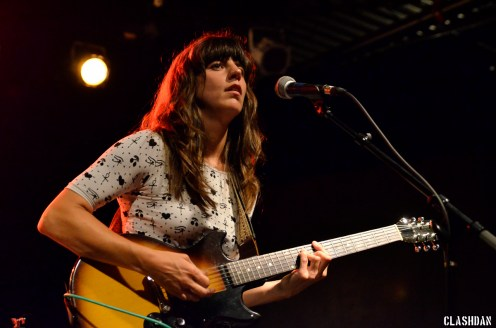 01-Eleanor Friedberger_07-24-2014-05