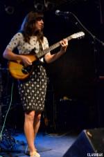 01-Eleanor Friedberger_07-24-2014-07