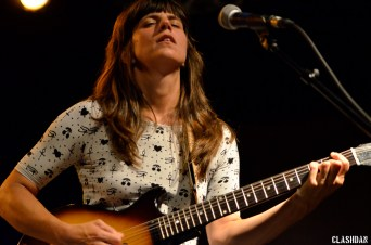01-Eleanor Friedberger_07-24-2014-09