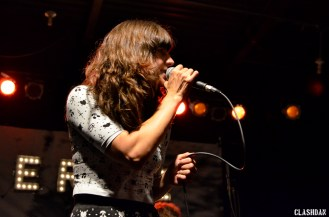 01-Eleanor Friedberger_07-24-2014-13