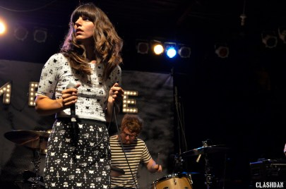01-Eleanor Friedberger_07-24-2014-14