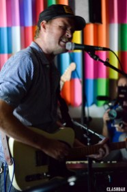 02-Hiss Golden Messenger_07-24-2014-04