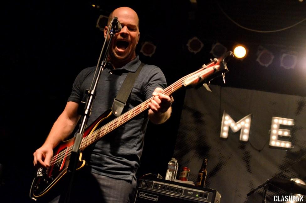 04-The Rock-A-Teens_07-24-2014-02