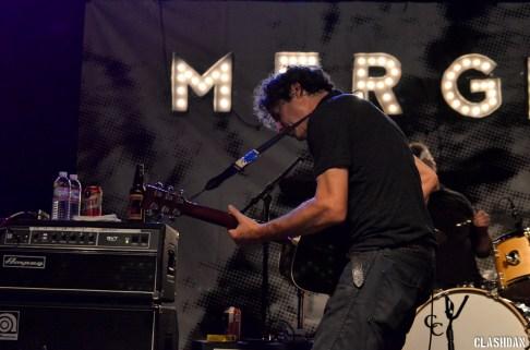 04-The Rock-A-Teens_07-24-2014-10