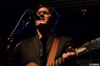 06-The Mountain Goats_07-25-2014-04