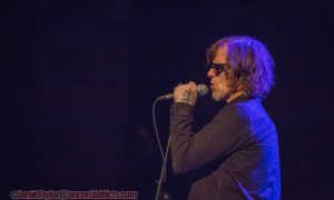 Mark Lanegan @ Orpheum Theatre - June 30th 2014